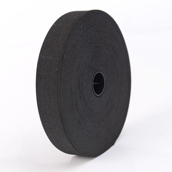 Gumiszalag/gumipertli 20mm-50mm