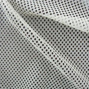 Necc háló mesh