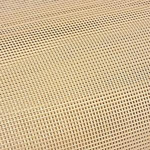 Műanyag háló PVC mesh
