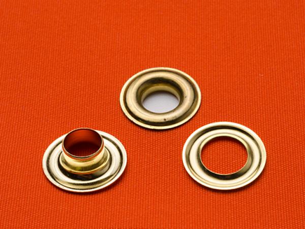 Ringli karika ringlizéshez 4mm-10mm