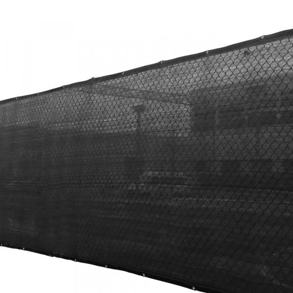 Árnyékoló háló 95% Ingyen szállítás