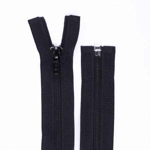 Bontható cipzár RT10 55cm-150cm