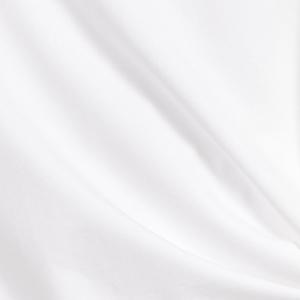 Köpeny vászon 180G Fehér