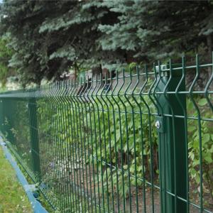 Táblás kerítés rögzítő