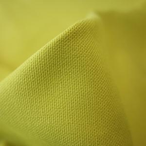 Pamut vászon egyszínű