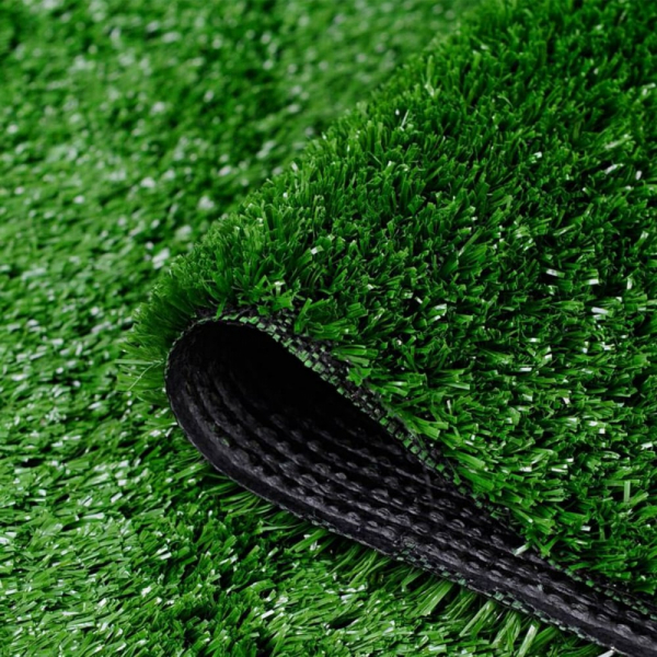 evergrass oasis 12mm artificial grass p703 3041 image