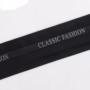 sewing waist tape 0440 1042.1 f